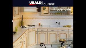 cuisine ubaldi prix choisir sa cuisine sur ubaldi com vidéo dailymotion