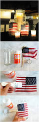 best 25 american flag decor ideas on pinterest american flag