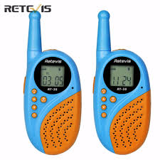 online get cheap pmr446 radio aliexpress com alibaba group