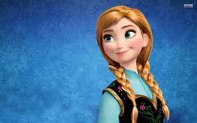 elsa anne hd wallpapers quality download