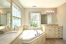 Kitchen And Bath Remodeling Ideas Kitchen And Bath Remodeling Ideas Home Design U0026 Home Decor