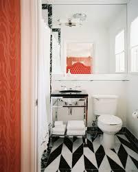 bathroom floor design strikingly design bathroom floor design bathroom floor ideas