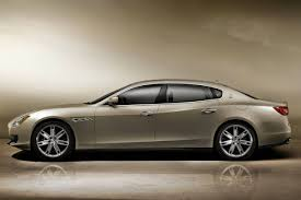 maserati white sedan used 2014 maserati quattroporte for sale pricing u0026 features