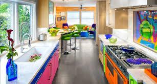 kitchen decorating orange kitchen appliances central kitchen