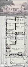 southern homes floor plans southern homes and gardens house plans woxli com