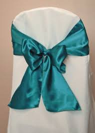 turquoise chair sashes salt lake chair covers chair cover rental purely linens
