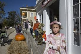 halloween city fenton mi halloween hours trick or treat times for genesee county