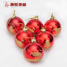 christmas tree ornaments wholesale christmas lights decoration