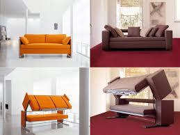 Doc Sofa Bunk Bed Doc Sofa Bunk Bed Doc Sofa Bunk Bed Doc Sofa Bunk Bed