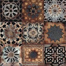 best 25 turkish design ideas on pinterest turkish tiles