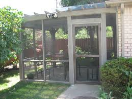 Screen Kits For Porch by Pergola Design Marvelous That As Multilevel Cool Back Deck With