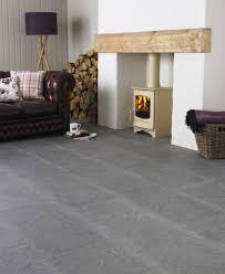 Topps Tiles Laminate Flooring Flagstone Aegean Blue Modular Tile Topps Tiles New Home