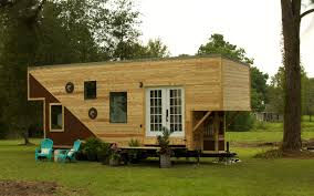 tiny house pictures could you live in a tiny house what hgtv they modern plans floor