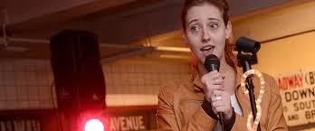 country music karaoke free 100 best karaoke songs for girls guys duets more