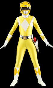 Power Rangers Samurai Halloween Costumes Pin David Williams Mighty Morphin Power Rangers