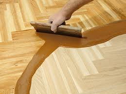 Hardwood Floor Resurfacing Hardwood Floor Refinisher Playmaxlgc