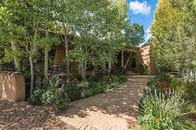 906 canyon santa fe property listing mls 201704312