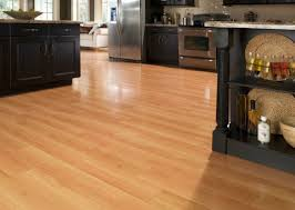 beautify your home with brandfloors quality laminate flooring at