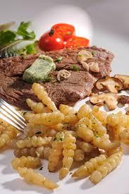cuisiner crosnes recette réussir une poêlée de crosnes cuisinons les legumes
