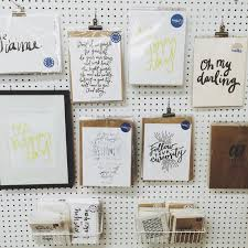 where to shop for valentine u0027s gifts uptown this year poptopia