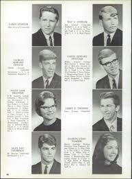 classmates college yearbooks 1966 susquehannock high school yearbook via classmates