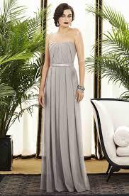 light gray bridesmaid dresses light grey bridesmaid dresses grey bridesmaid dresses pinterest