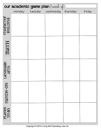 daily planner free template homeschool planner free printables free planner download our homeschool planner free printables free planner download homeschooling tips homeschooling hacks