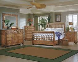Tropical Bedroom Furniture Sets by 80 Best Tropical Bedroom Images On Pinterest Tropical Bedrooms