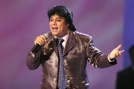 top 10 most romantic ballad singers in latin music