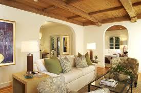 mediterranean home interior mediterranean style home interiors