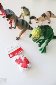 ornaments dinosaur ornaments how to make