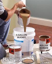 5 useful interior house painting tips u0026 techniques room painting