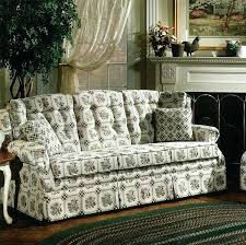 country sofas and loveseats country style sofas and loveseats country style sofas loveseats