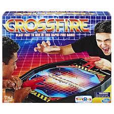 famousboard com board games for kids toys