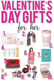 50 approved end of the year gift ideas lamberts lately