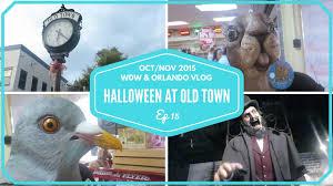 halloween party in orlando walt disney world u0026 orlando 2015 vacation spending halloween in