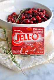 jello recipes for thanksgiving cran apple thanksgiving jello shots the pike place kitchen