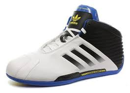 adidas porsche 911 cheap shoes porsche find shoes porsche deals on line at alibaba com