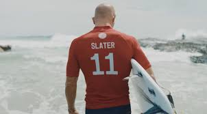 you do not want to miss kelly slater u0027s continuance u2014 blinksurf