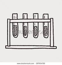 test paper stock images royalty free images u0026 vectors shutterstock