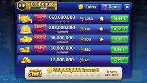 casino si e social sega flirta col gioco d azzardo nel social casino sega slots