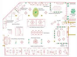Designer Floor Plans 1359 Best Modern Office Architecture U0026 Interior Design Community