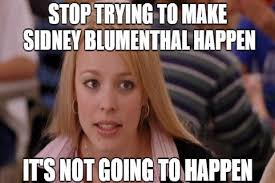 Benghazi Meme - hillary hearing memes funniest memes mocking hillary clinton s