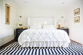 target black friday bedding white u0026 gold design bedrooms benjamin moore white dove