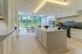 handmade kitchen furniture quality bespoke handmade kitchens norwich norfolk kestrel kitchens