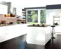 buy a kitchen island affordable kitchen islands baselovers me