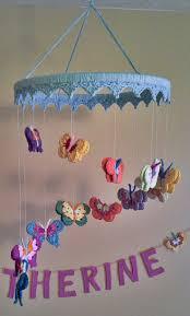 189 best amigurumi images on pinterest crochet animals