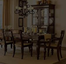 dinning round farmhouse table rustic dining table set rustic round