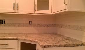 accent tiles for kitchen backsplash kitchen backsplash subway tile with accent 28 kitchen backsplash