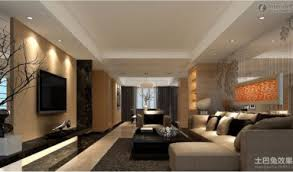 modern living room design ideas 2013 master bedroom design gkdes master bedroom interior design ideas